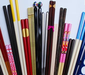 Tianzhu Chopsticks