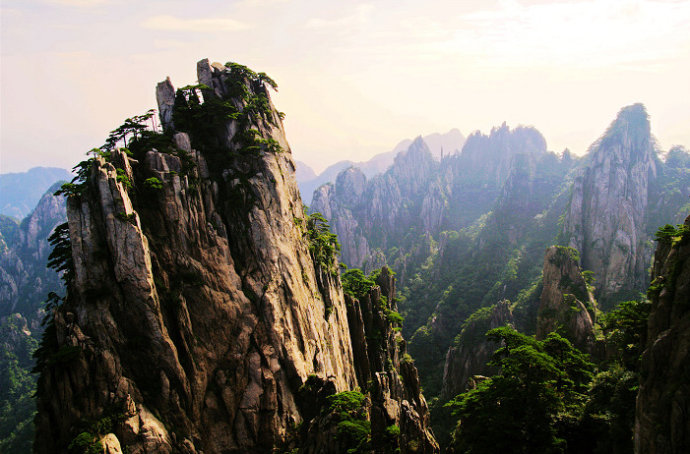 Huangshan Weather_summer.jpg