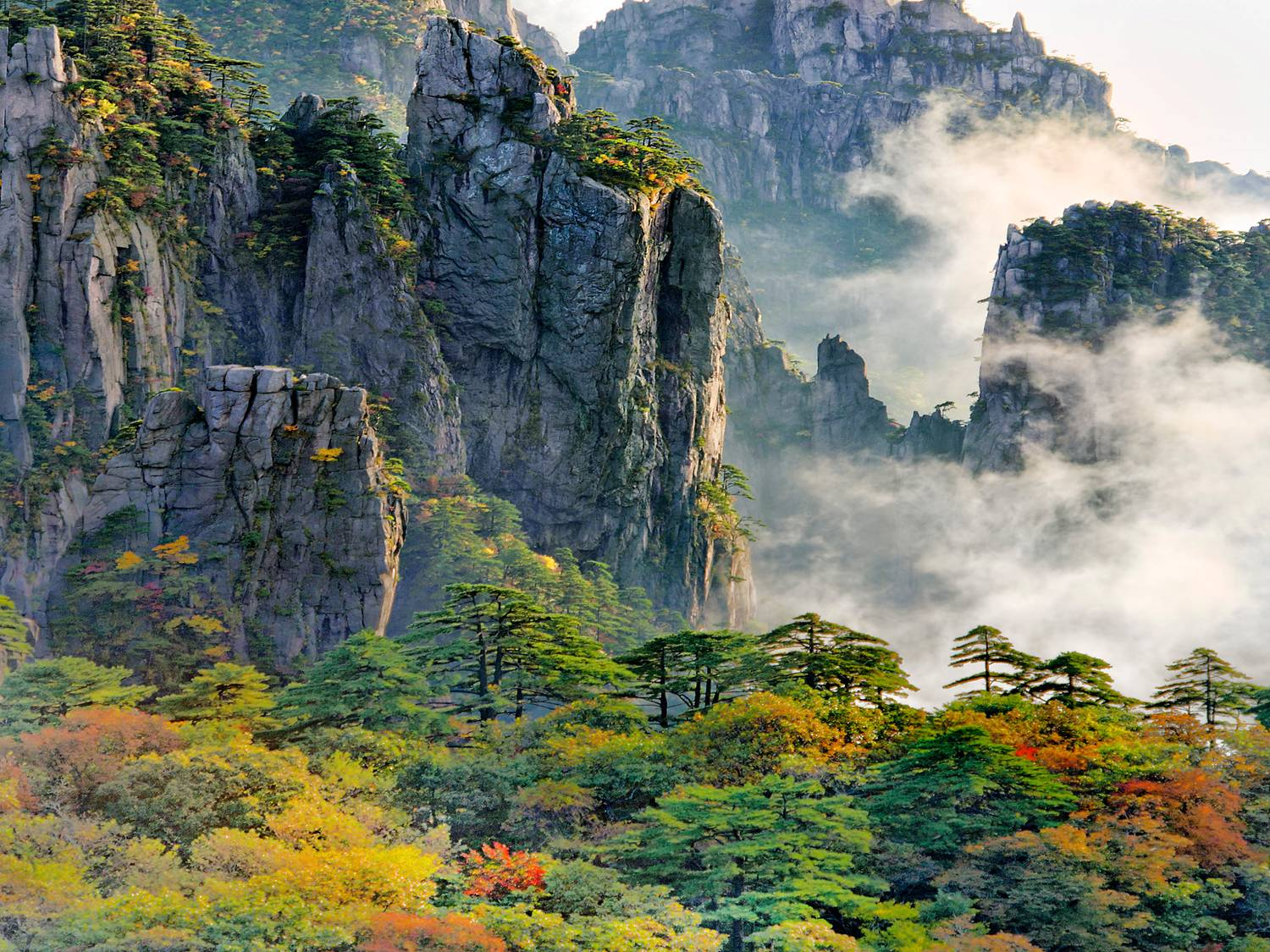 Huangshan Weather_autumn.jpg