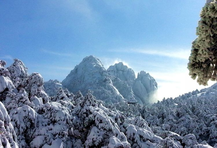 Huangshan Weather_winter.jpg