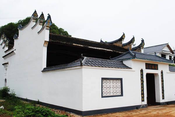 Hui_Building.jpg