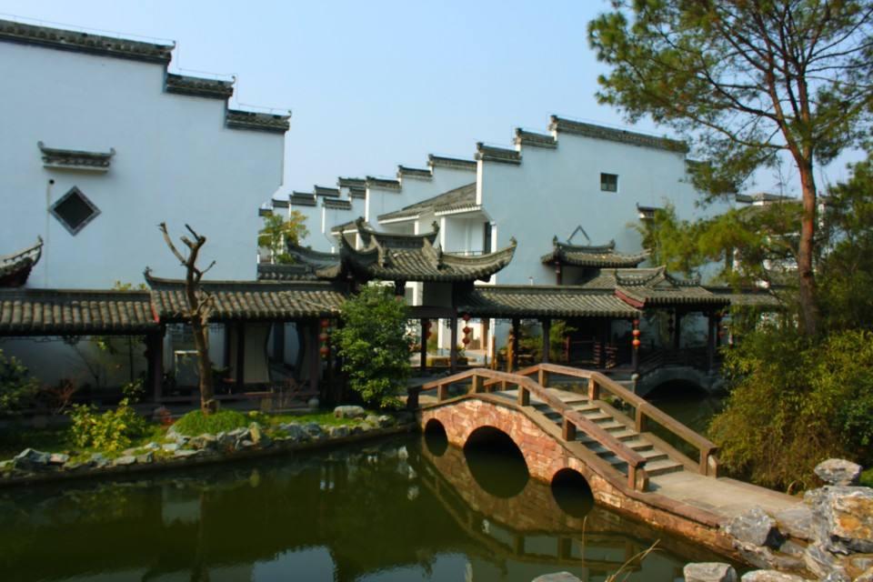 Hui_Garden.jpg