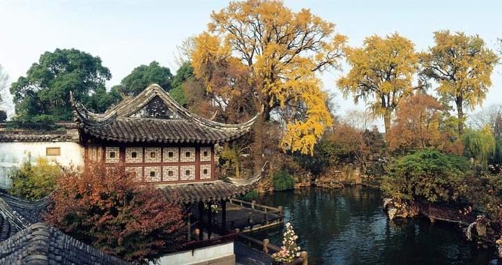 Liuyuan.jpg