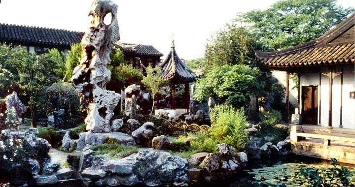 Liuyuan_01.jpg