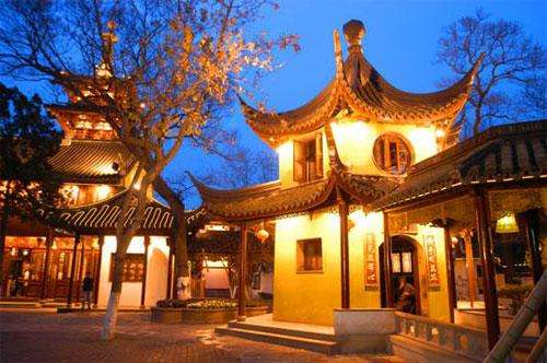 Hanshan_Temple_01.jpg