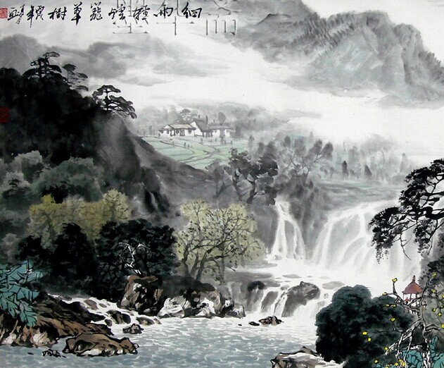 Chinese_Landscape_Paintings.jpg