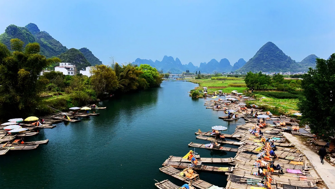 Yulong_River_01.jpg