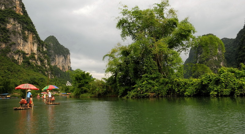 Yulong_River_02.jpg