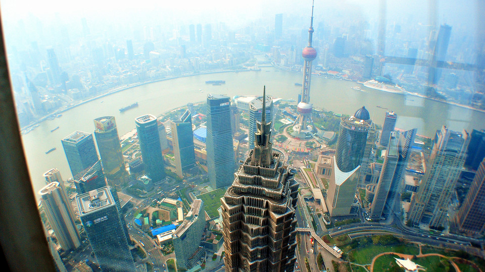 Shanghai_Pudong_New_Area.jpg