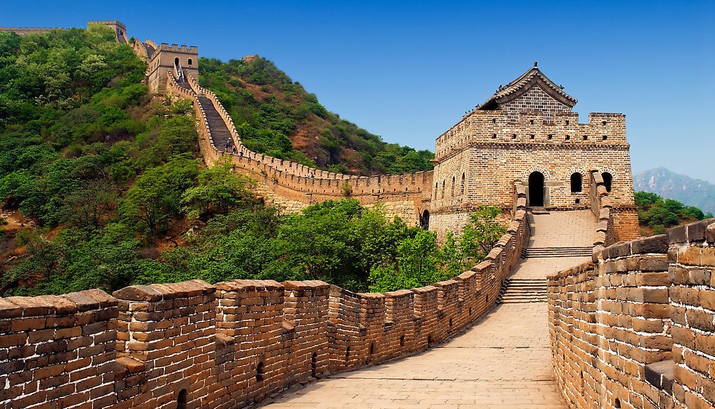 Suzhou_China_Tours_Beijing_Highlights_Great_Wall.jpg