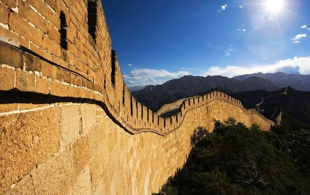 Suzhou_China_Tours_Beijing_Highlights_Great_Wall1.jpg