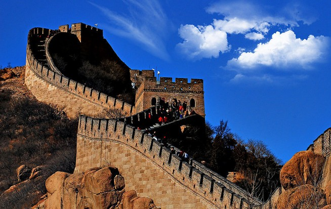 Suzhou_China_Tours_Beijing_Highlights_Great_Wall2.jpg