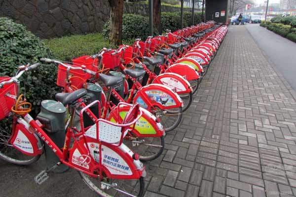 hangzhou-public-bike-rental-station.jpg