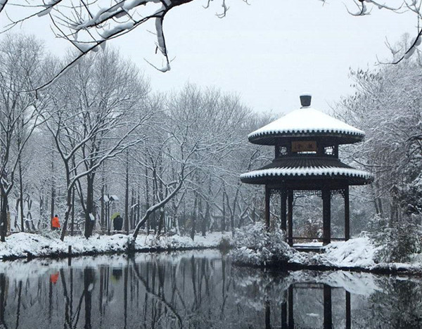 Hangzhou_winter.jpg