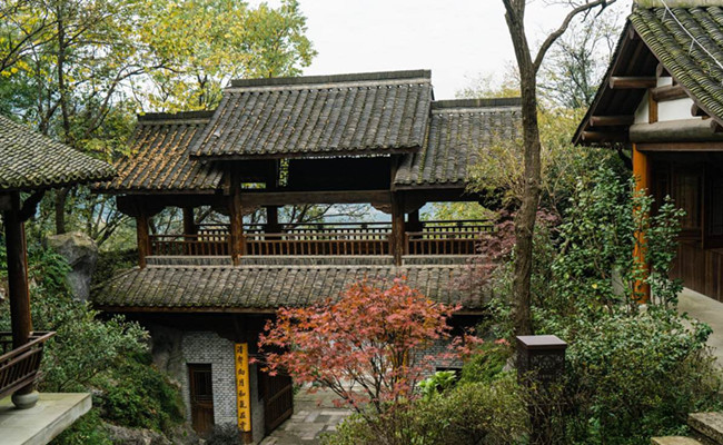 China_National_Tea_Museum_tour.jpg