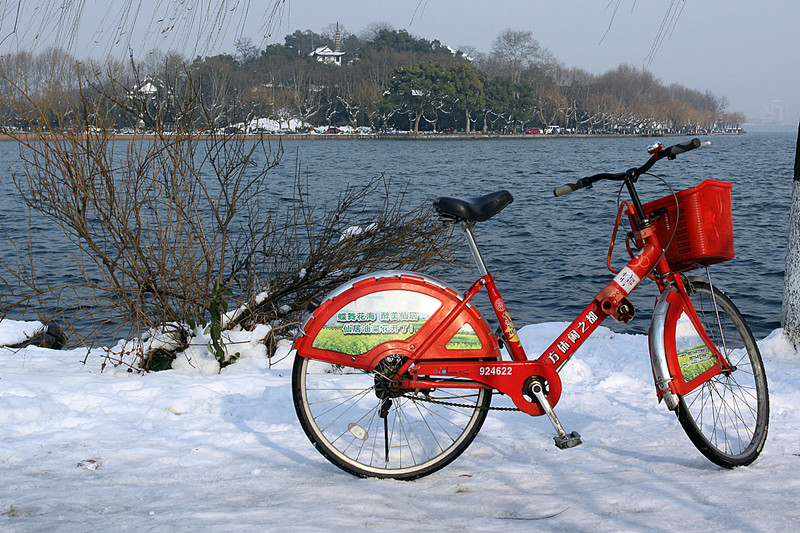 how_to_rent_bicycle_in_hangzhou.jpg