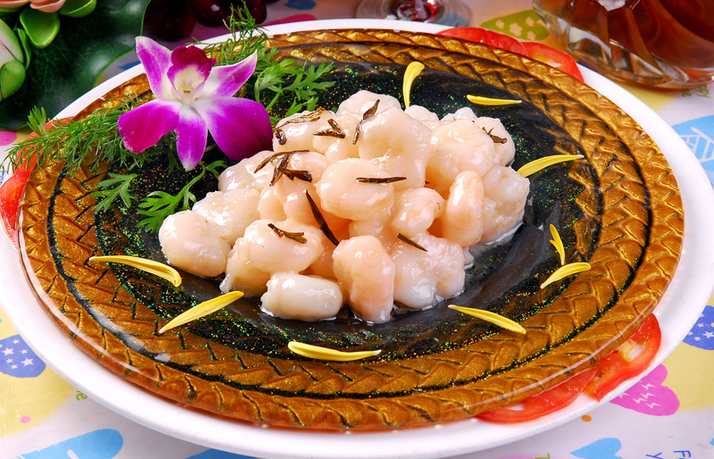 Shelled _Shrimps_with_Dragon_Well_Green_Tea.jpg