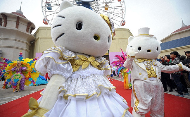 Hello_Kitty_Amusement_Park_Anji_03.jpg