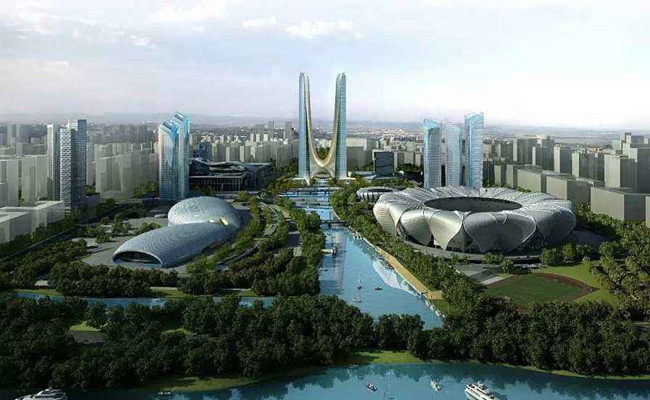 Hangzhou_Urban_Planning_Exhibition_Hall_01.jpg