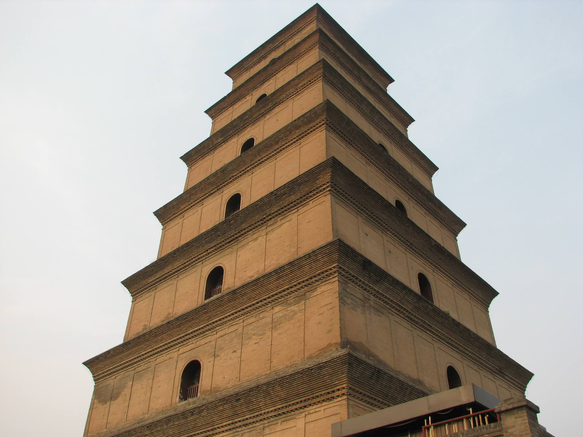 Ancient_Beijing_Xian_Exploration_Tour_19.jpg