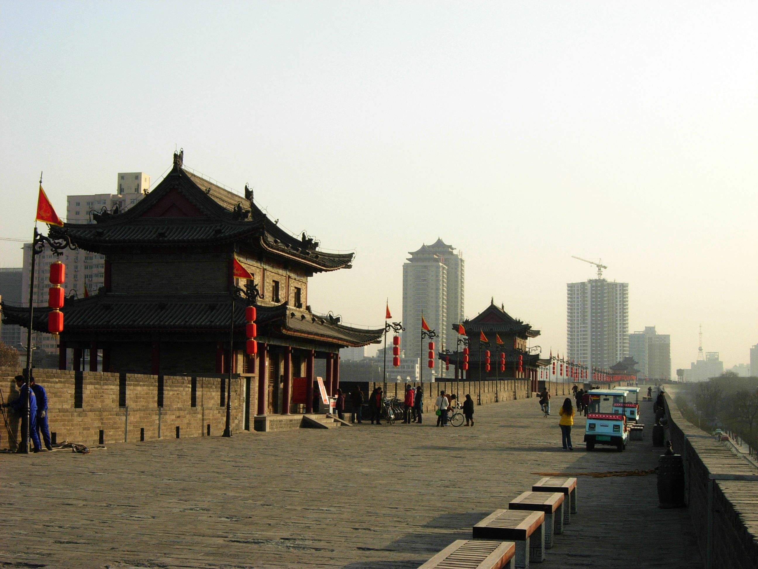 Ancient_Beijing_Xian_Exploration_Tour_26.jpg