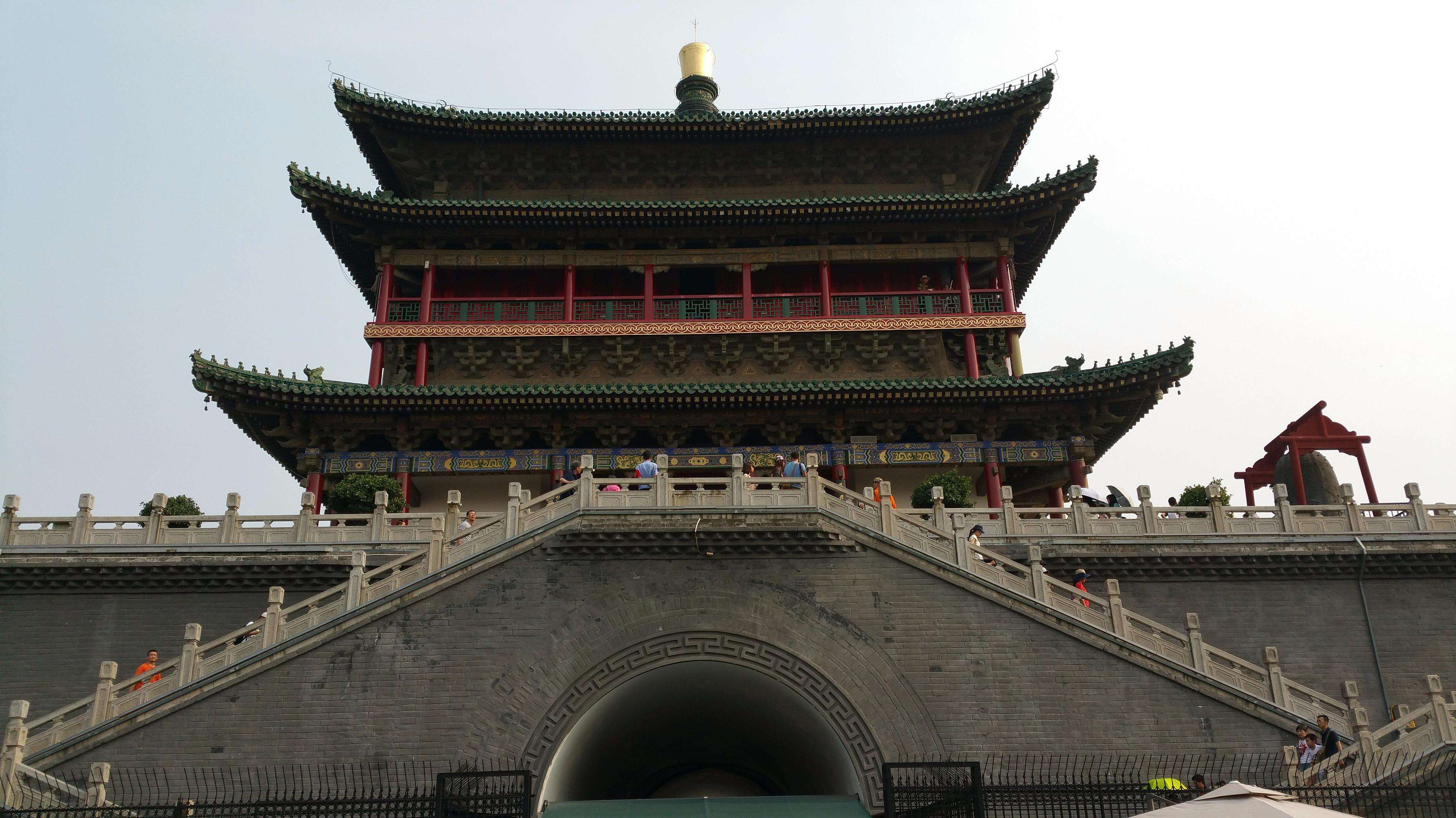 Ancient_Beijing_Xian_Exploration_Tour_22.jpg