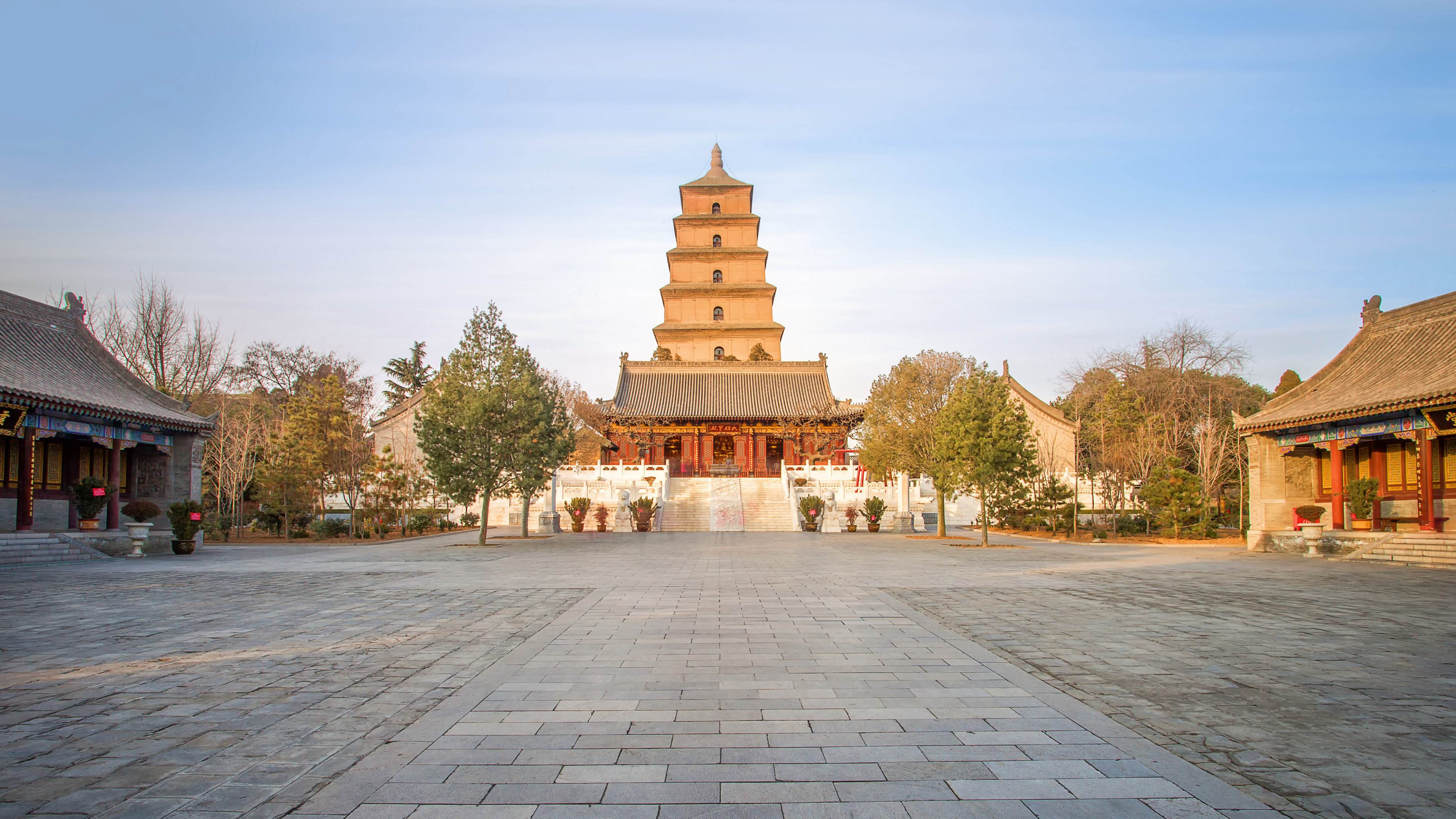 Ancient_Beijing_Xian_Exploration_Tour_20.jpg