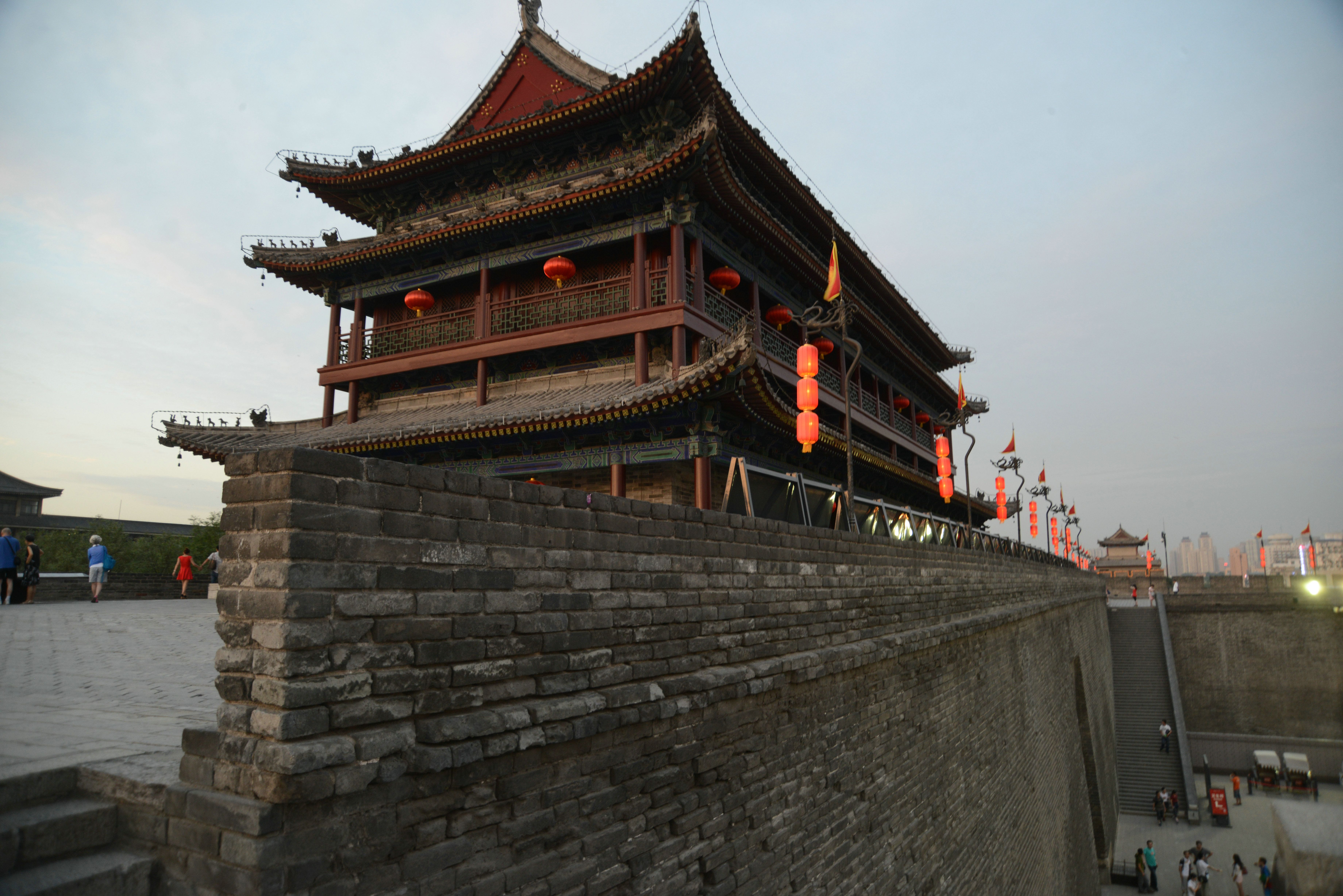 Ancient_Beijing_Xian_Exploration_Tour_25.jpg