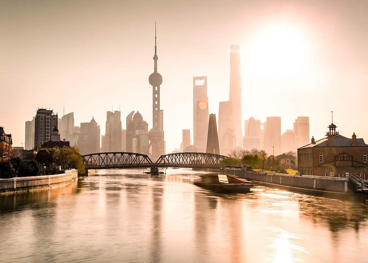 Shanghai_Beijing_7_Days_High-speed_Train_Tour_7.jpg
