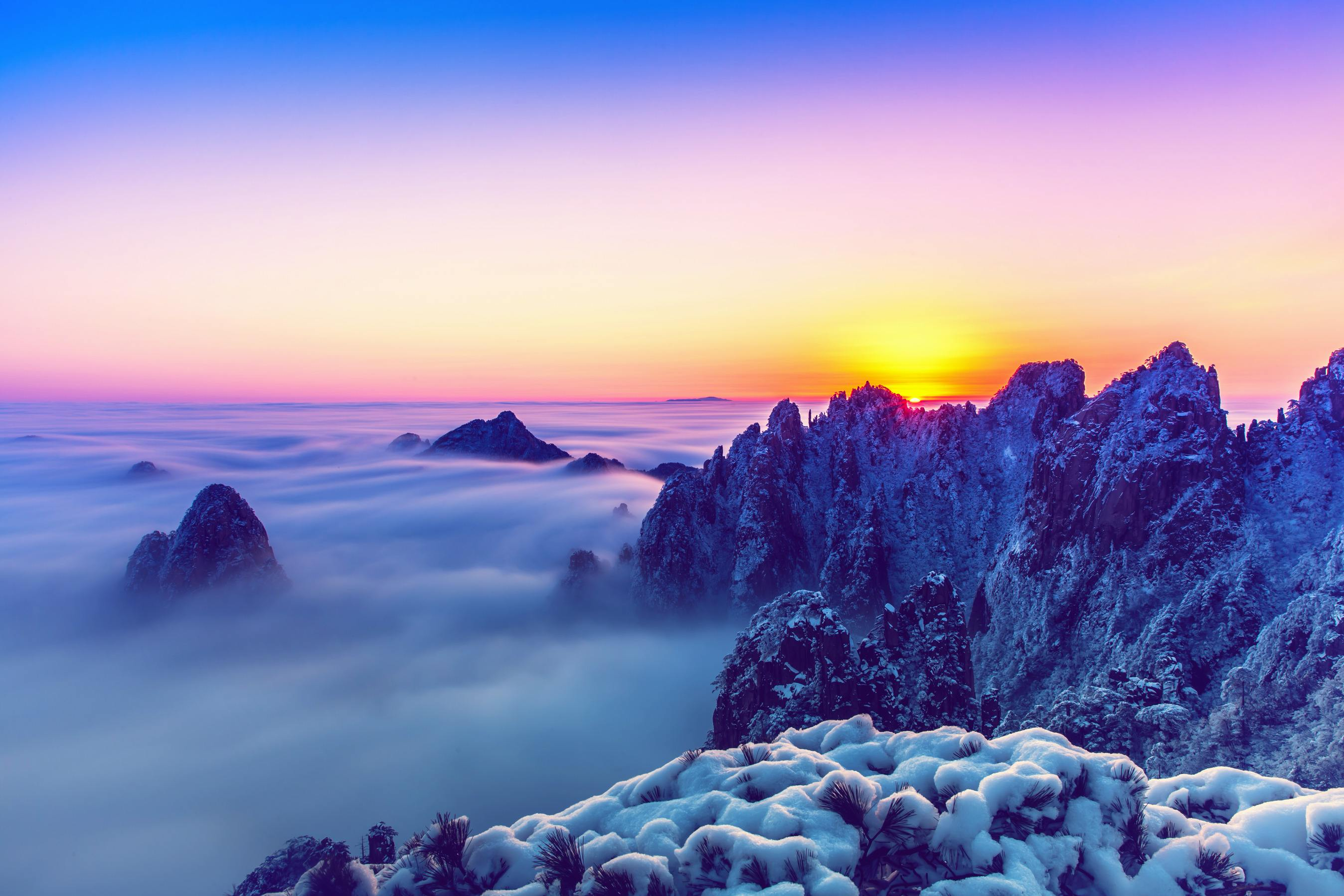3-Day_Beijing_Huangshan_Sightseeing_Tour_with_Round-trip_High-speed_Train_1.jpg