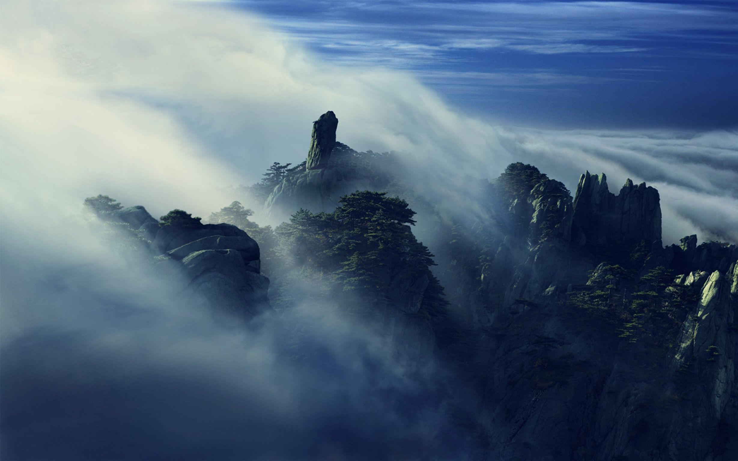 3-Day_Beijing_Huangshan_Sightseeing_Tour_with_Round-trip_High-speed_Train.jpg