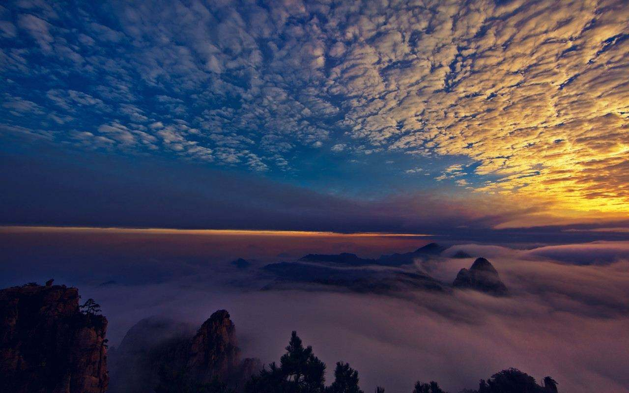 3-Day_Beijing_Huangshan_Sightseeing_Tour_with_Round-trip_High-speed_Train_6.jpg