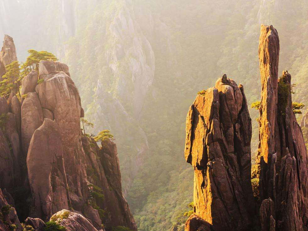 3-Day_Beijing_Huangshan_Sightseeing_Tour_with_Round-trip_High-speed_Train_7.jpg