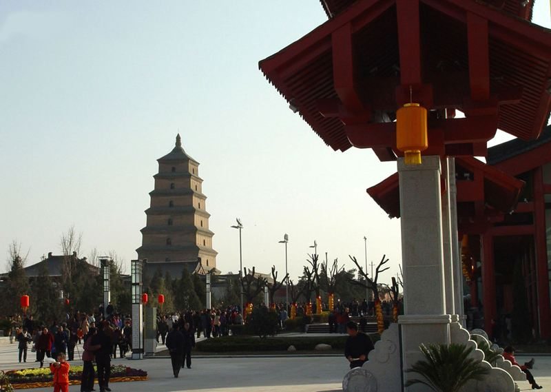 Dayan_Pagoda_Northern_Square_4.jpg