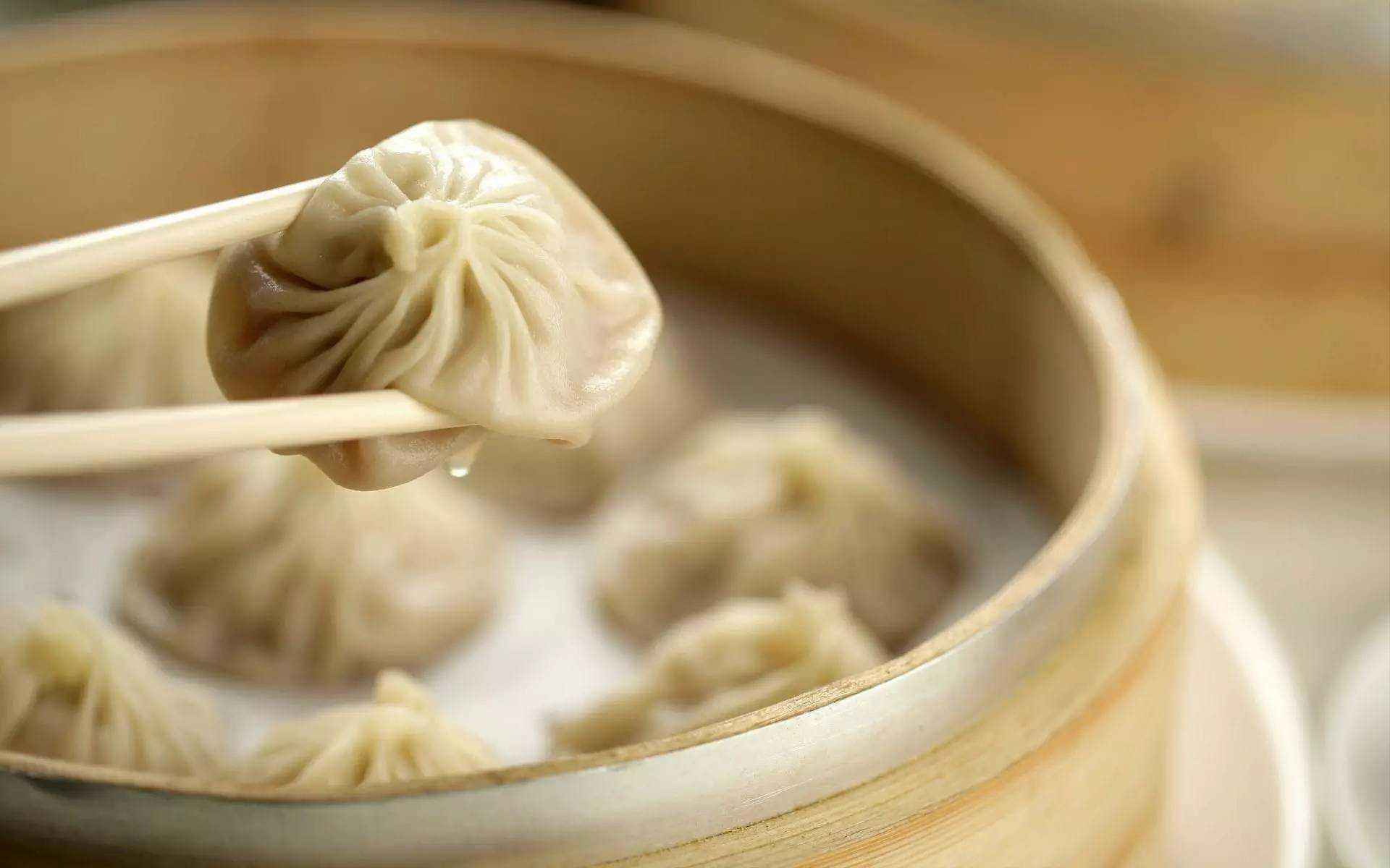 16_Days_Beijing_Xian_Lhasa_Chengdu_Shanghai_In-depth_China_Tour_11.jpg