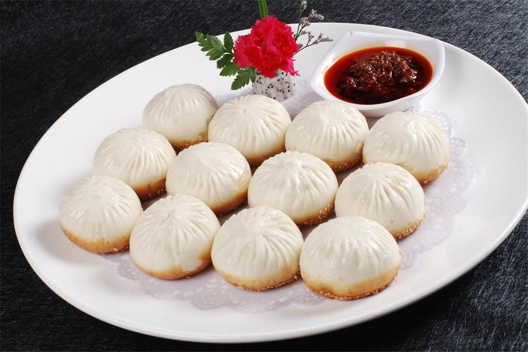 16_Days_Beijing_Xian_Lhasa_Chengdu_Shanghai_In-depth_China_Tour_10.jpg