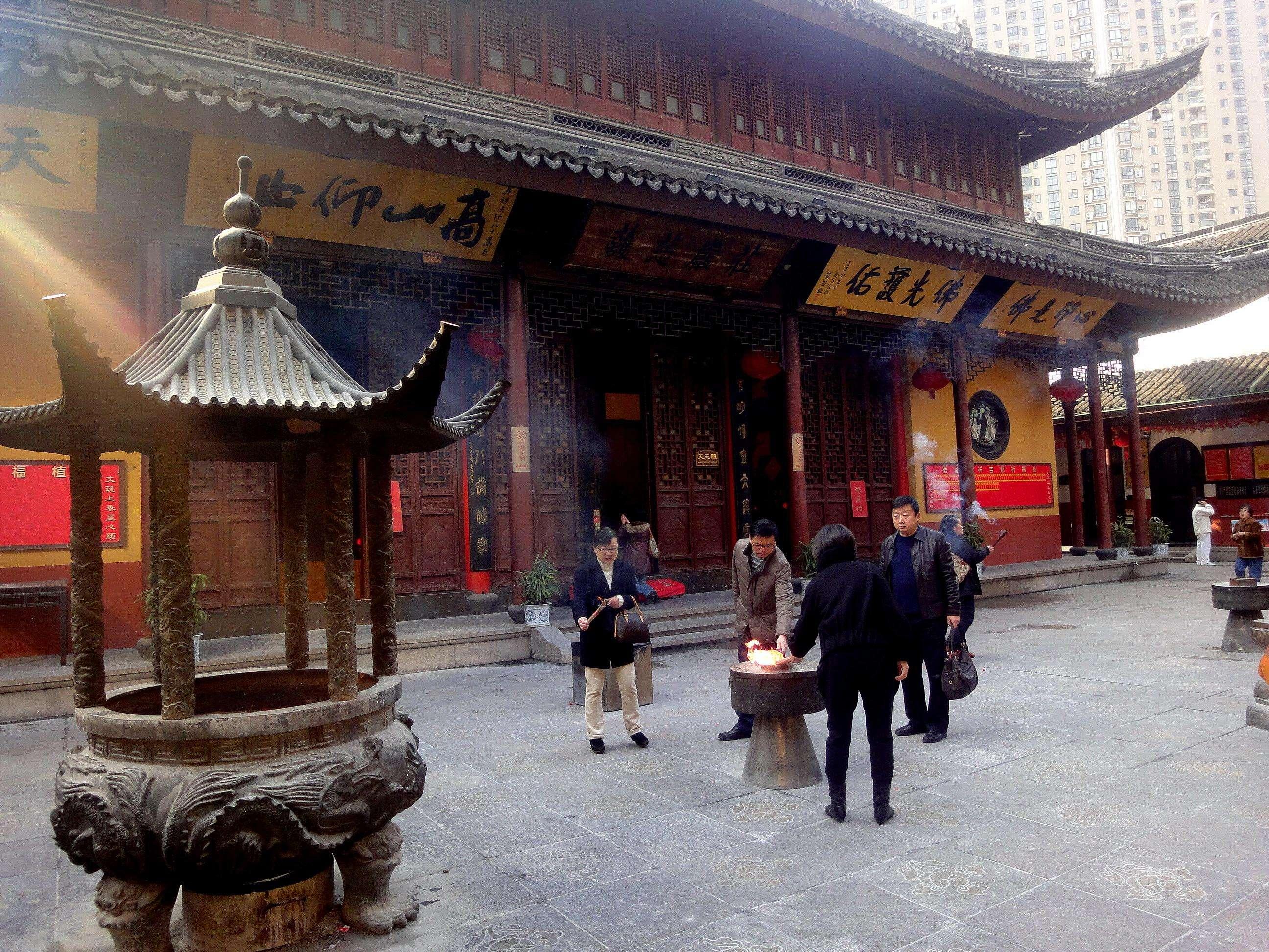 16_Days_Beijing_Xian_Lhasa_Chengdu_Shanghai_In-depth_China_Tour_12.jpg