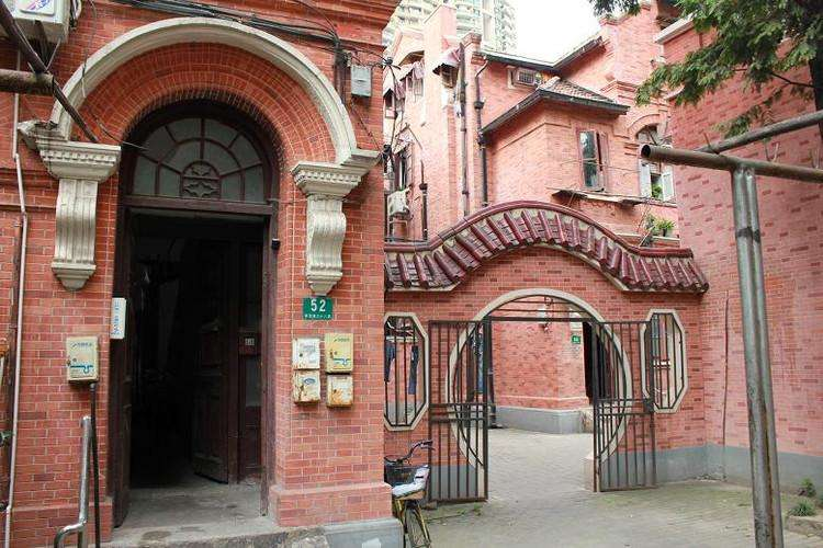 Old French Concession.jpg