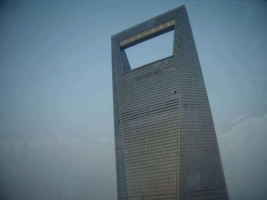 16_Days_Beijing_Xian_Lhasa_Chengdu_Shanghai_In-depth_China_Tour_15.jpg