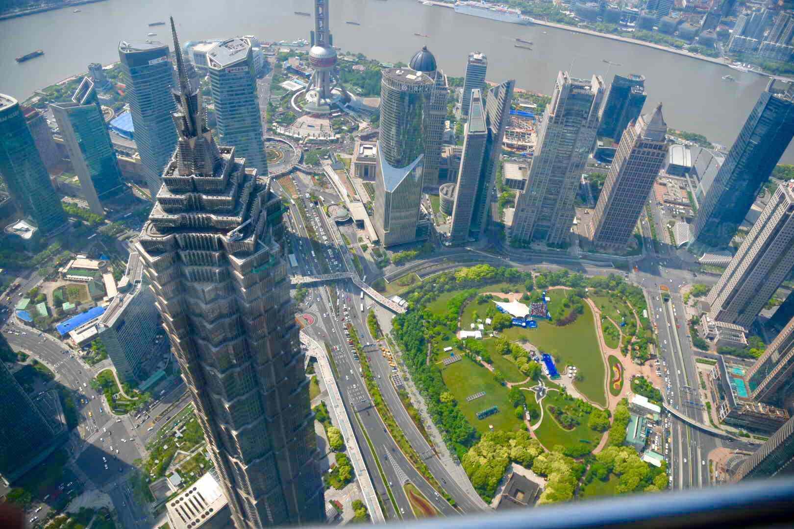 16_Days_Beijing_Xian_Lhasa_Chengdu_Shanghai_In-depth_China_Tour_14.jpg