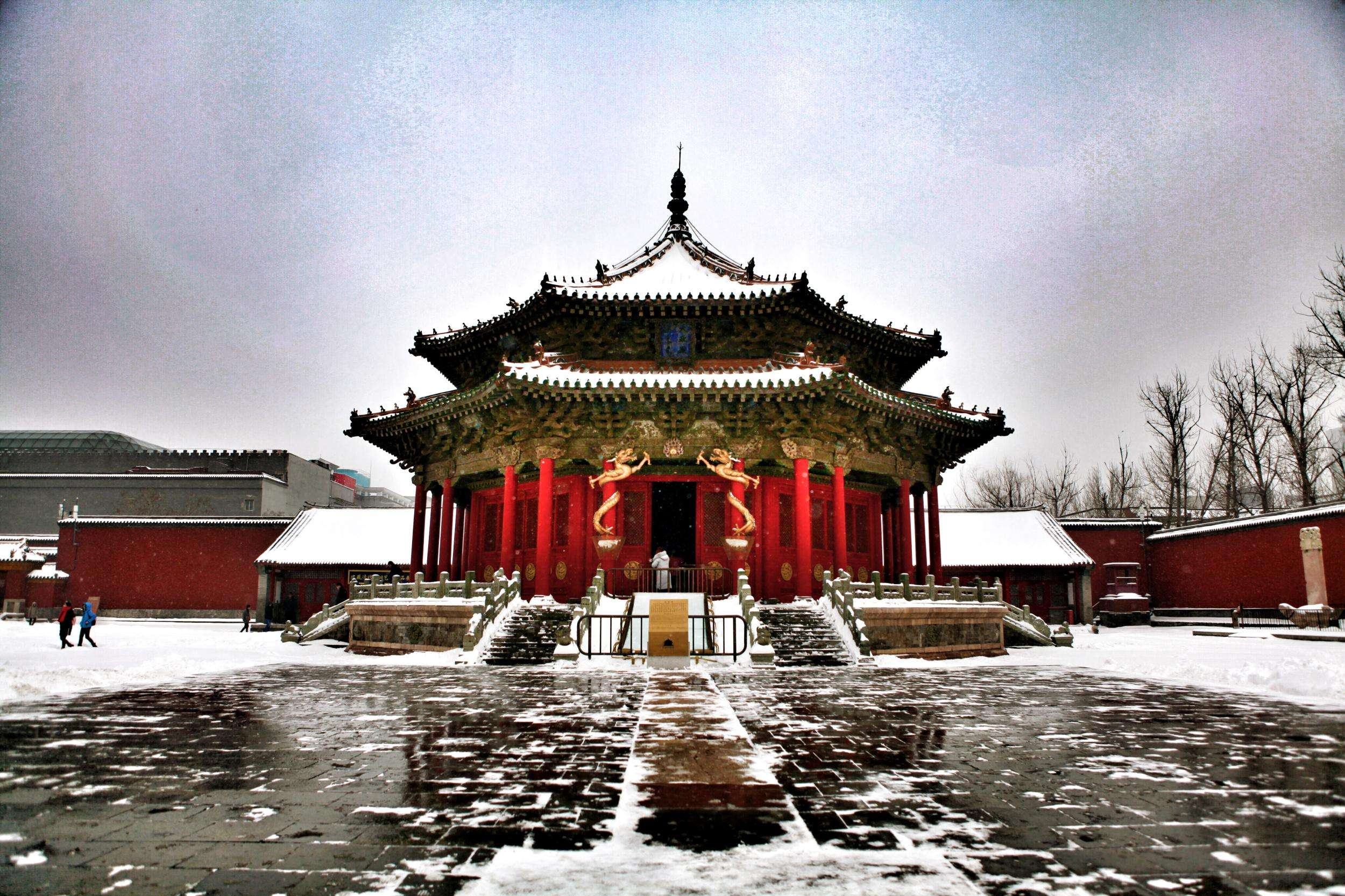 12_Days_Beijing_Shenyang_Changchun_Jilin_Harbin_Sightseeing_Tour_2.jpg