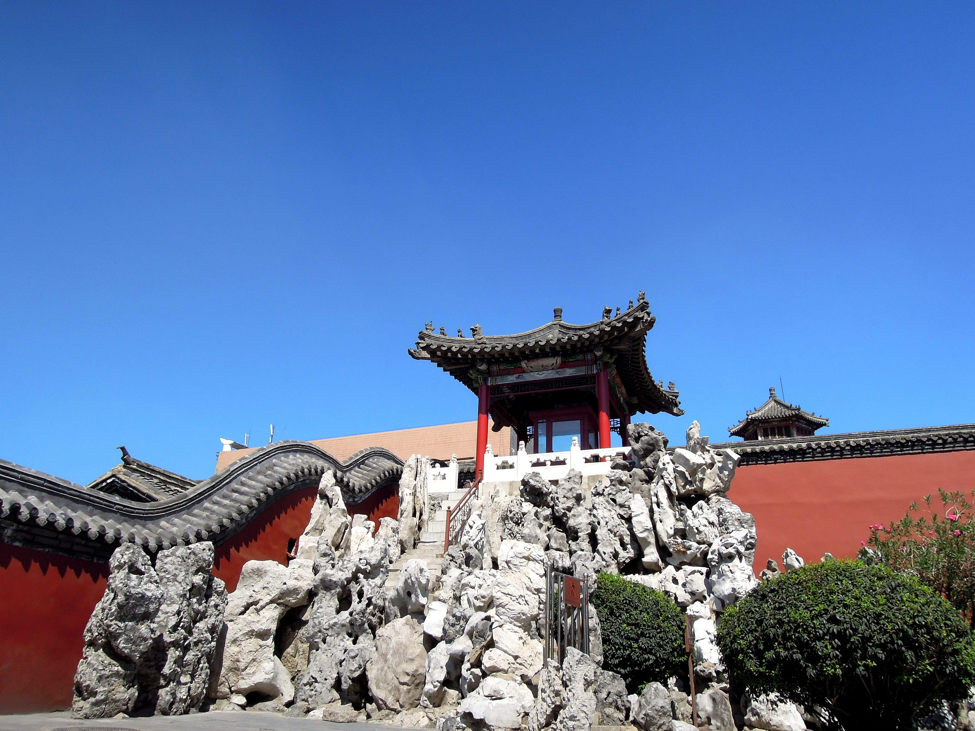 12_Days_Beijing_Shenyang_Changchun_Jilin_Harbin_Sightseeing_Tour_3.jpg