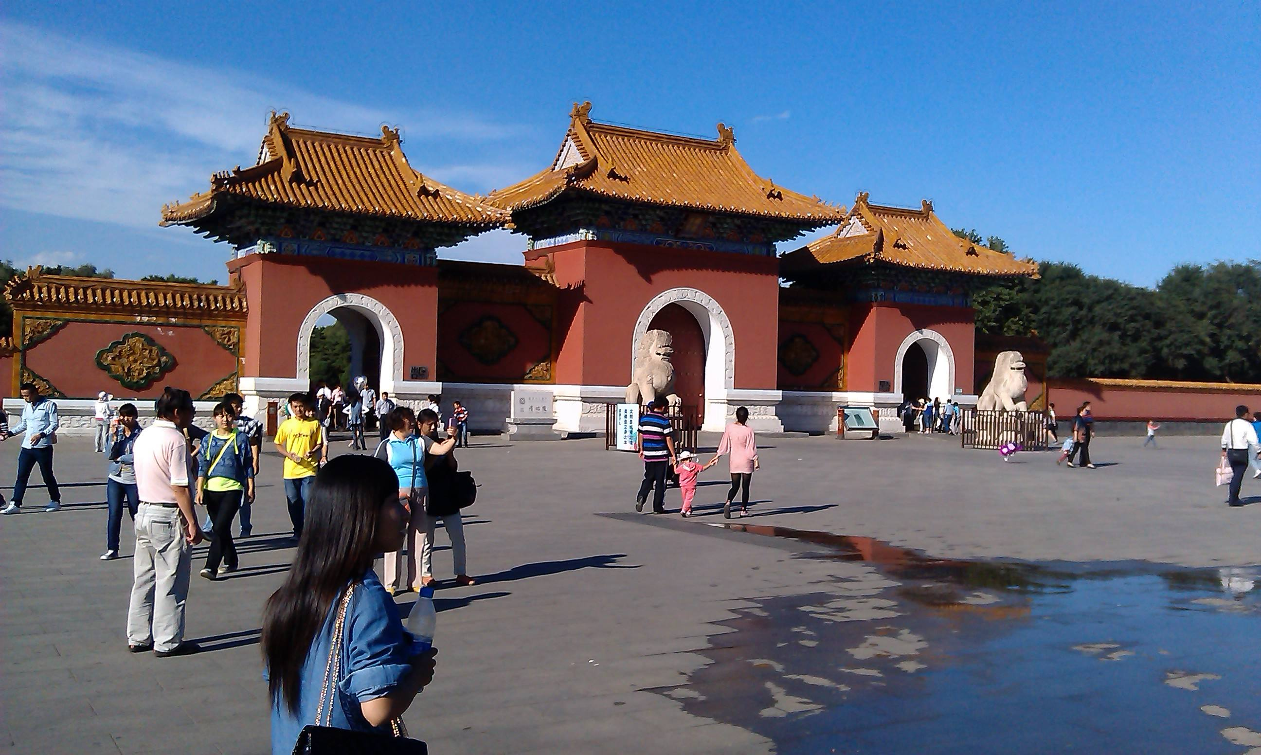 12_Days_Beijing_Shenyang_Changchun_Jilin_Harbin_Sightseeing_Tour_4.jpg