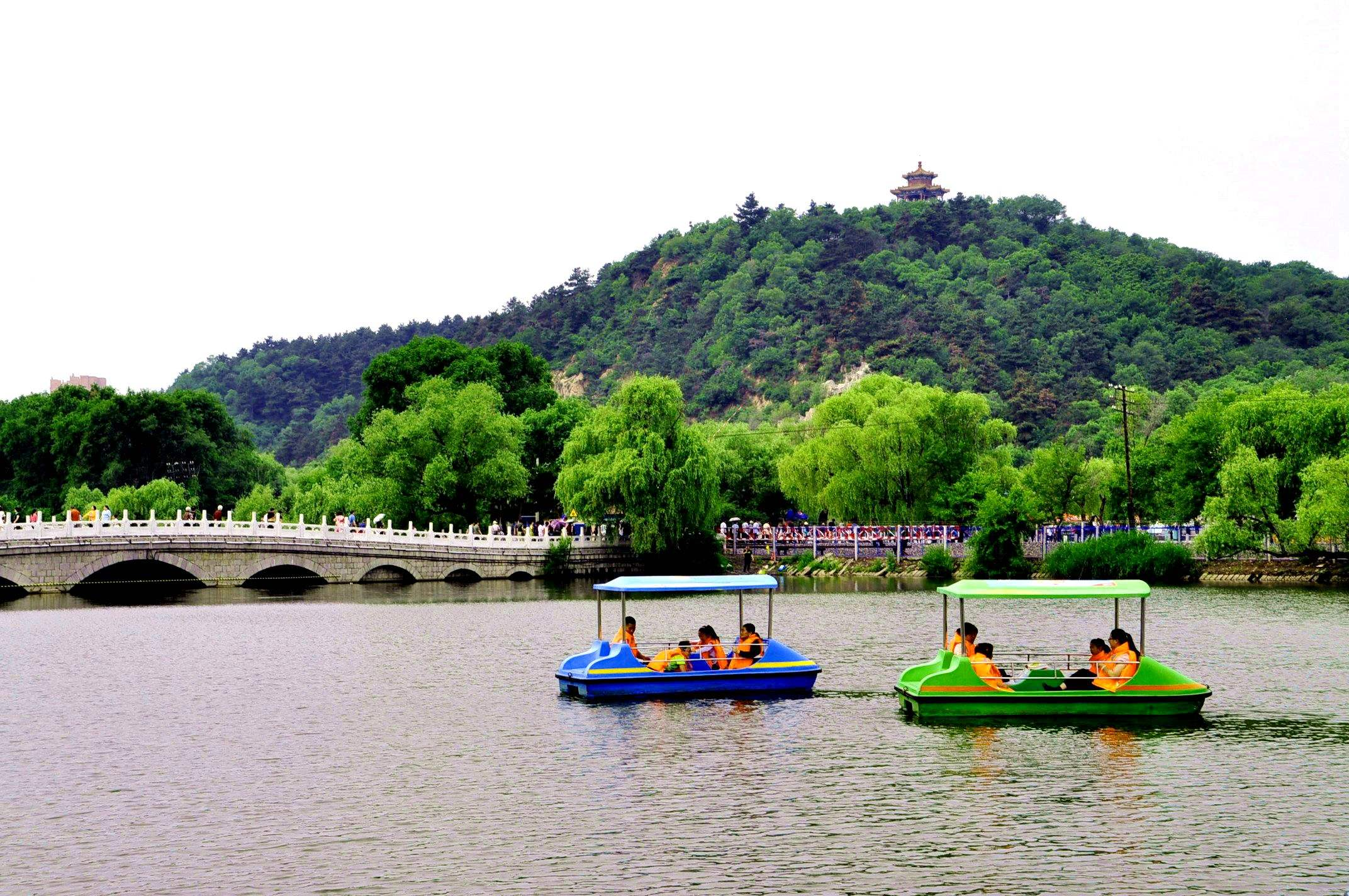 12_Days_Beijing_Shenyang_Changchun_Jilin_Harbin_Sightseeing_Tour_9.jpg