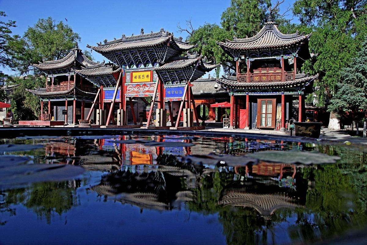 12_Days_Beijing_Shenyang_Changchun_Jilin_Harbin_Sightseeing_Tour_15.jpg