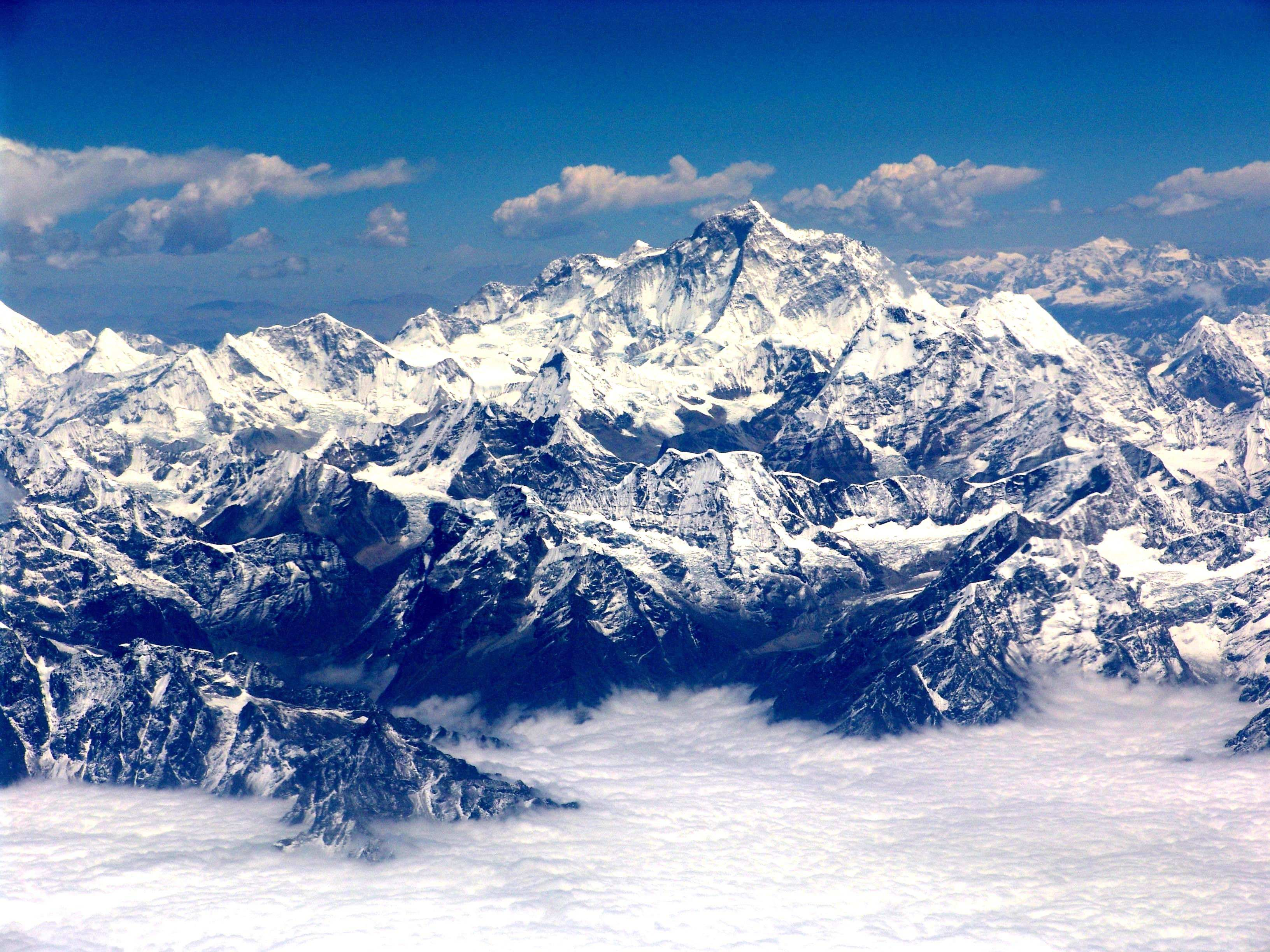 12_Days_Beijing_Lhasa_Highlights_Tour_with_Mt.Everest_Camping_by_Round-trip_Flight_5.jpg