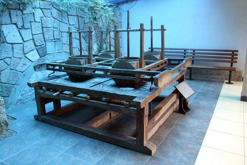 Tea_Museum.jpg