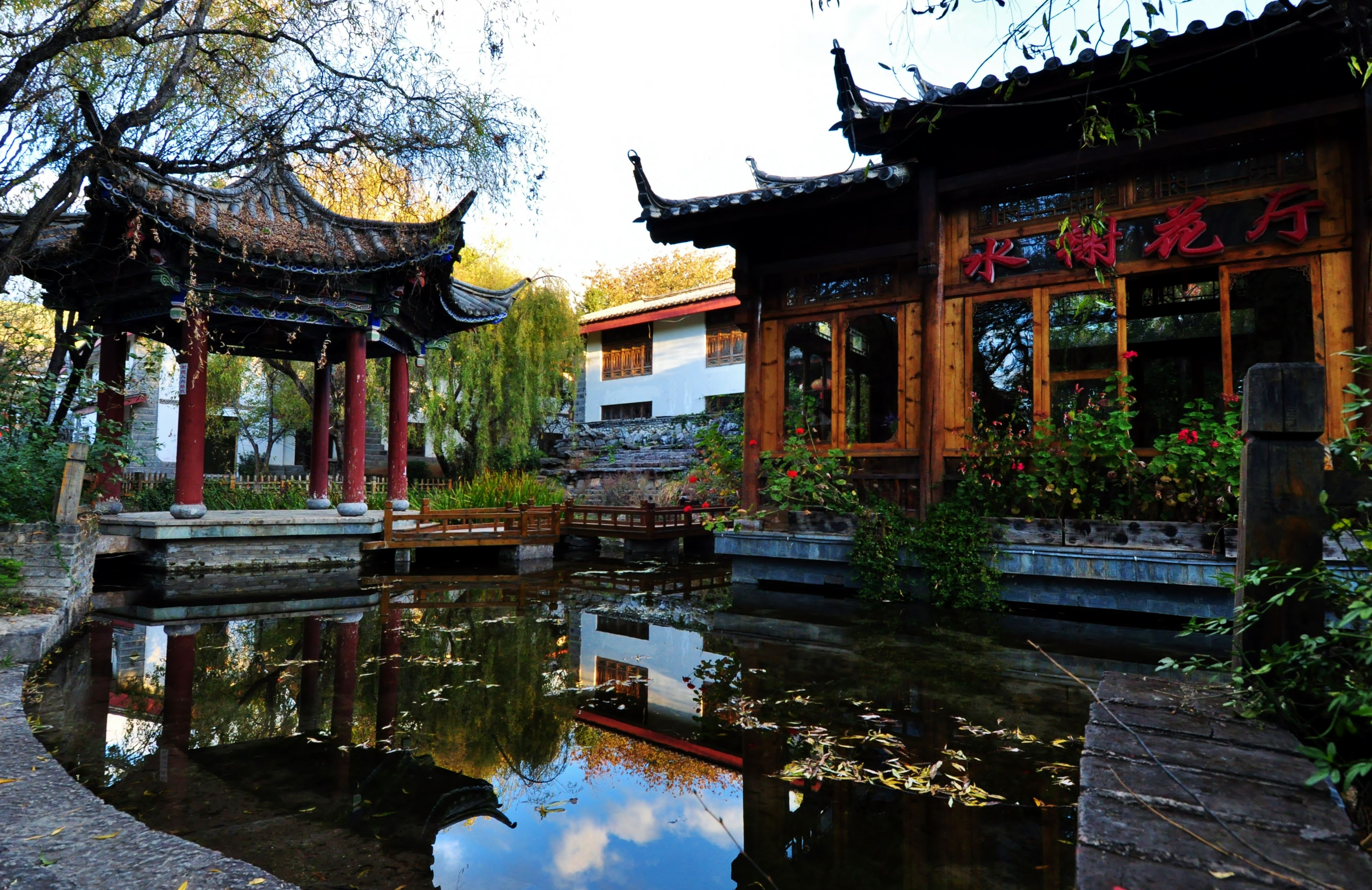 17_Days_Guizhou_Yunnan_Colorful_Minority_Tour_996.jpg