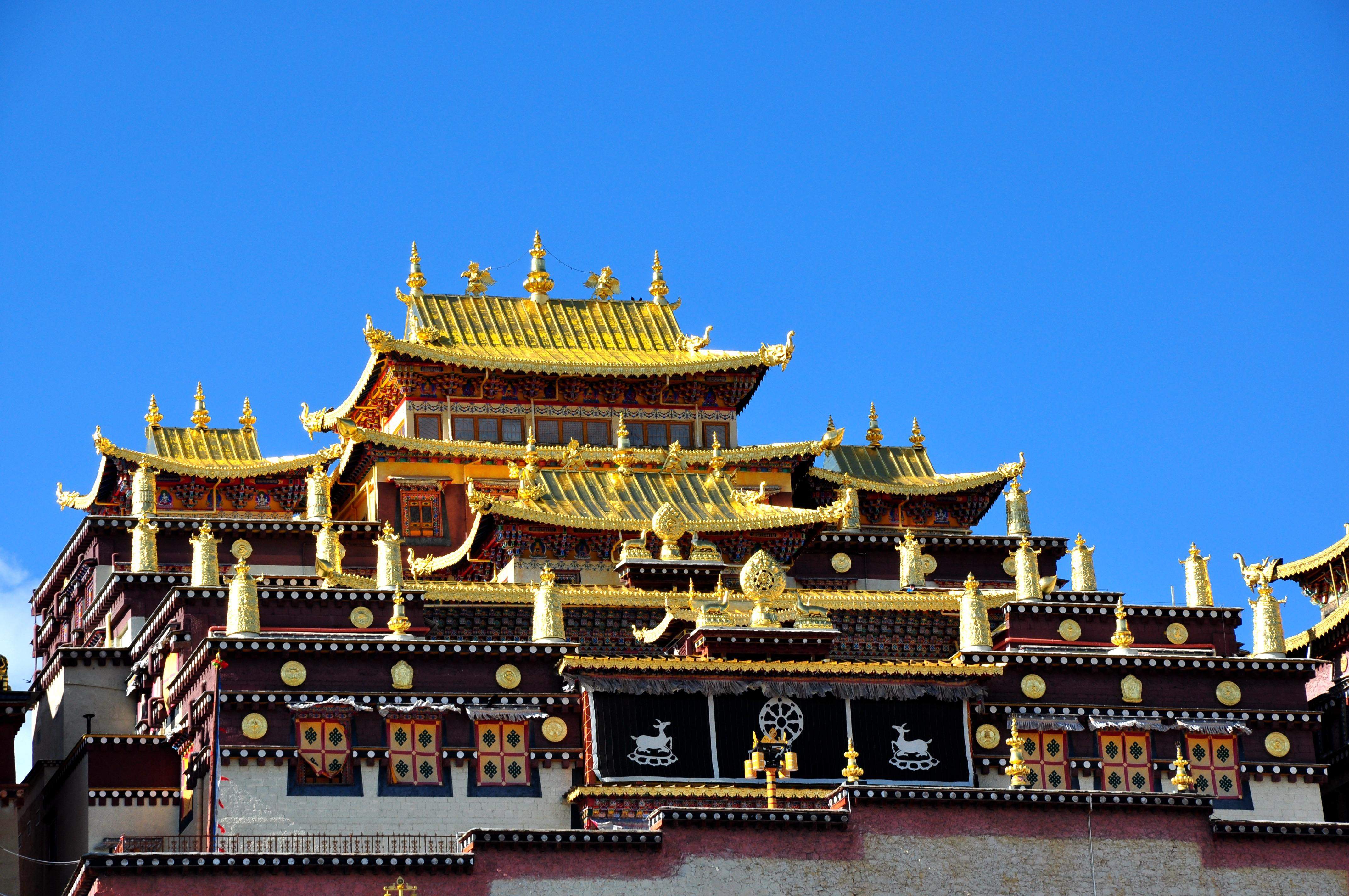 17_Days_Guizhou_Yunnan_Colorful_Minority_Tour_9995.jpg