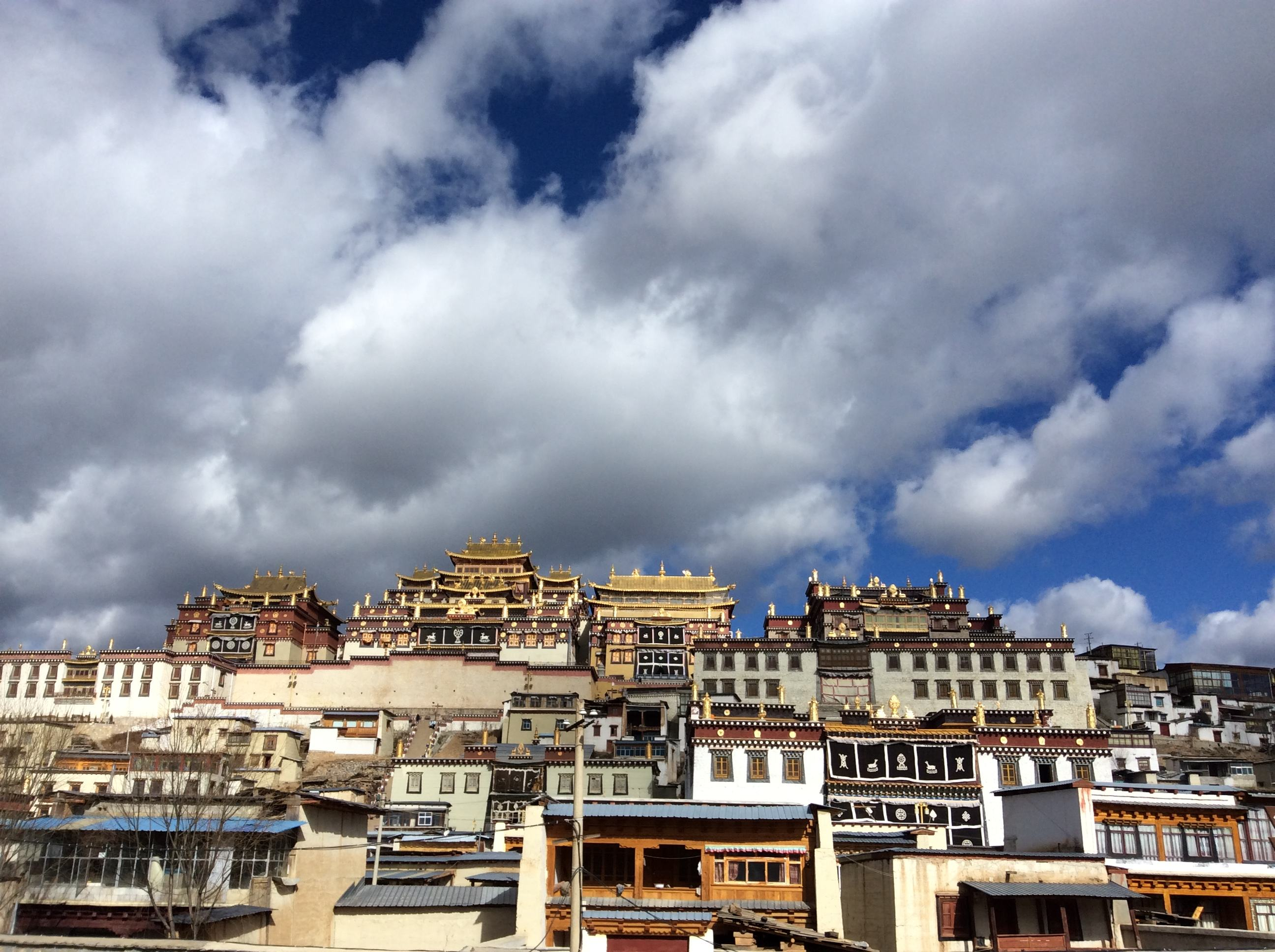 17_Days_Guizhou_Yunnan_Colorful_Minority_Tour_9996.jpg